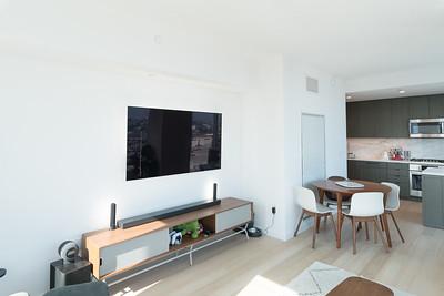 Real Estate -08550