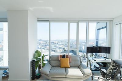 Real Estate -08556