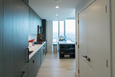 Real Estate -08547