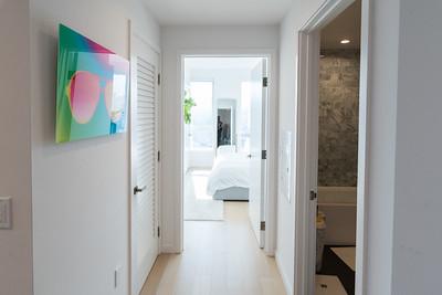 Real Estate -08546