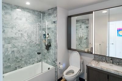 Real Estate -08541