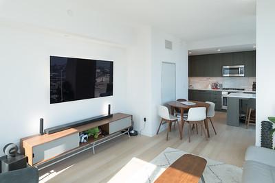 Real Estate -08549