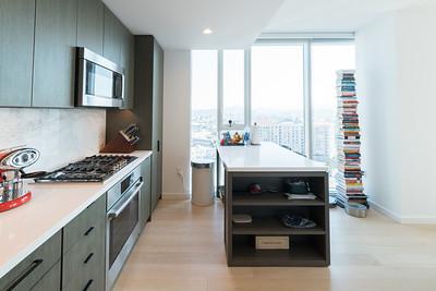 Real Estate -08537