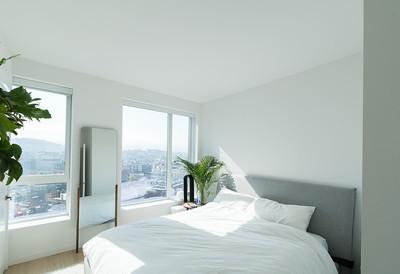 Real Estate -08539