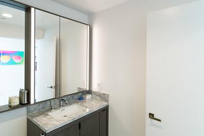 Real Estate -08544