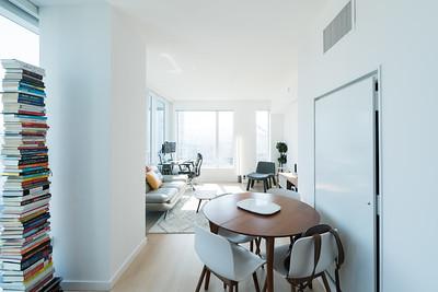 Real Estate -08536