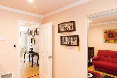 Real Estate -04654