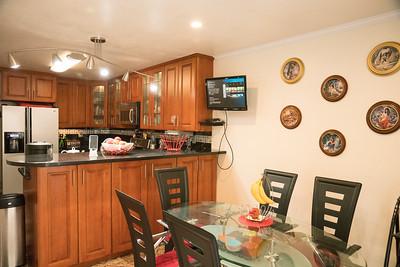 Real Estate -04579