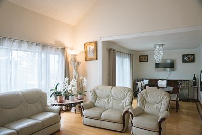 Real Estate -04689