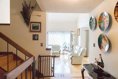 Real Estate -04664