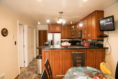 Real Estate -04584