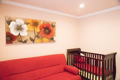 Real Estate -04649
