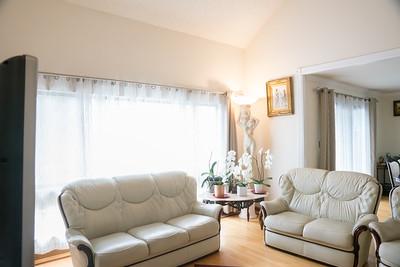 Real Estate -04696