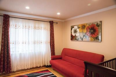 Real Estate -04644