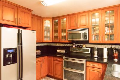 Real Estate -04624