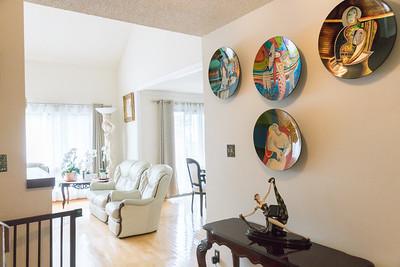 Real Estate -04674
