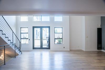 Real Estate -02294-HDR