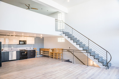 Real Estate -02261-HDR