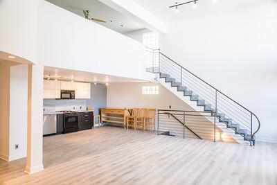 Real Estate -02260-HDR