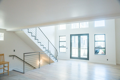 Real Estate -02299-HDR