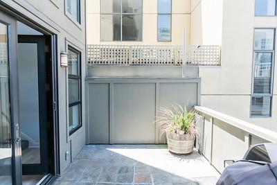 Real Estate -02350-HDR