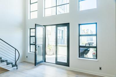 Real Estate -02340-HDR