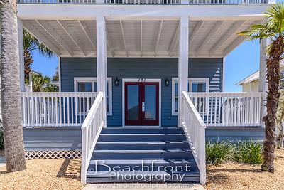 Aerial/Drone and Real Estate Photographer in Destin, Florida