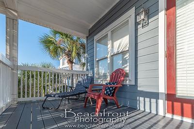 Miramar Beach Real Estate Photographers
