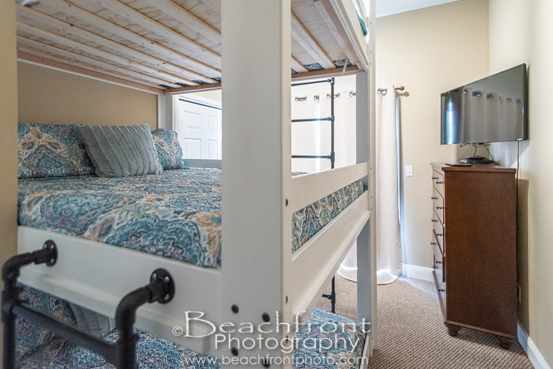 Miramar Beach Real Estate Photographers