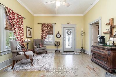 Pensacola Real Estate Photographer