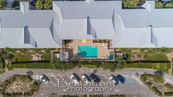 Destin Real Estate Photographer