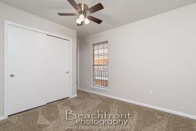 Niceville Real Estate Photoraphers