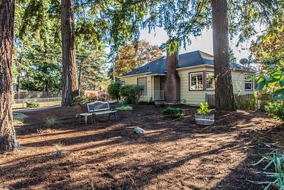 11430 SE Hawthorne, Portland OR-41