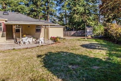 11430 SE Hawthorne, Portland OR-9