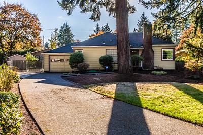 11430 SE Hawthorne, Portland OR-2