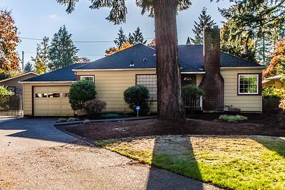11430 SE Hawthorne, Portland OR-1