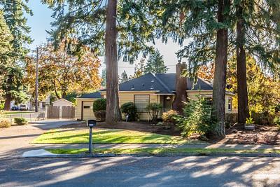 11430 SE Hawthorne, Portland OR-4