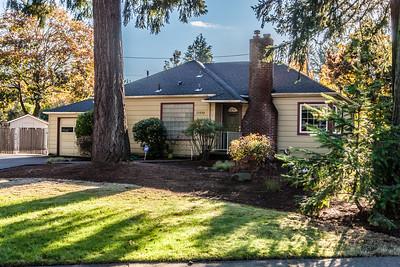 11430 SE Hawthorne, Portland OR-3