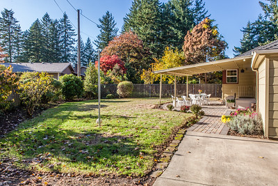 11430 SE Hawthorne, Portland OR-6