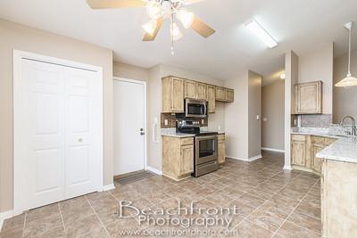Crestview FL Real Estate Photographer