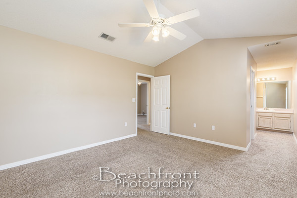 Crestview FL Real Estate Photographer