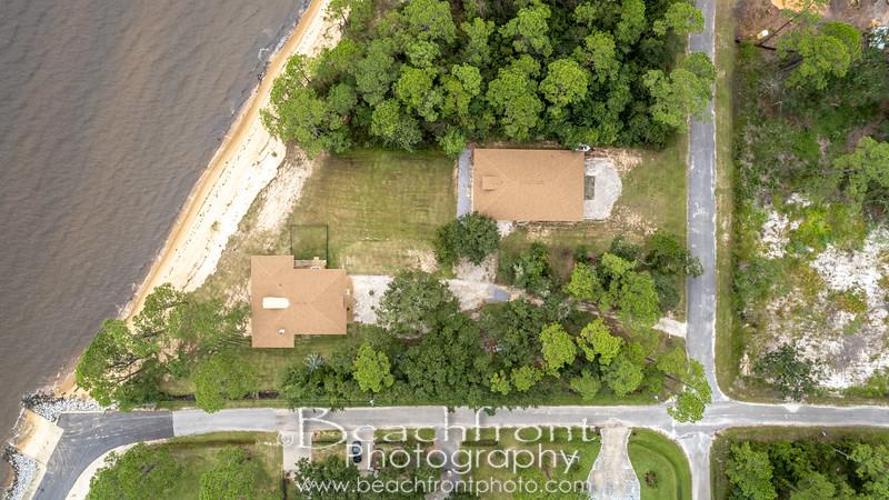 Milton Real Estate Photographer
