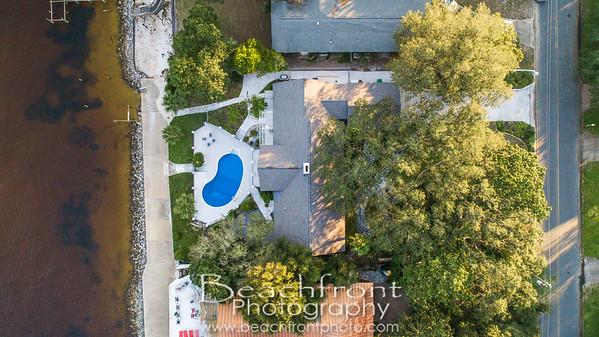Shalimar Real Estate Photographer