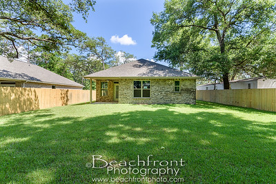 Real Estate Photographers in Niceville, FL