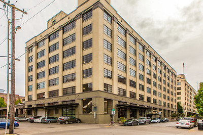 1314 NW Irving #214-1