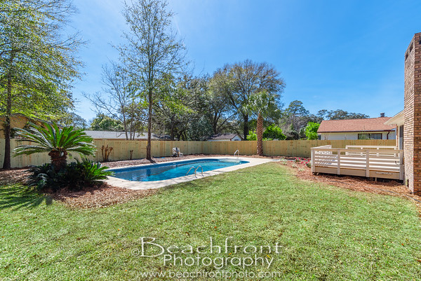Niceville Real Estate Photographers