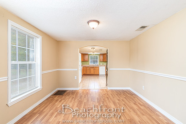 Defuniak Springs Real Estate Photographers