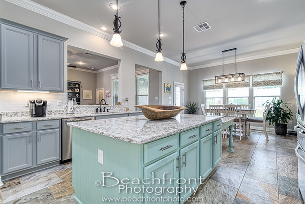 Gulf Breeze Real Estate Photographer