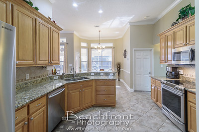 Real Estate Photography at 168 Baywind Drive, Niceville, FL.
