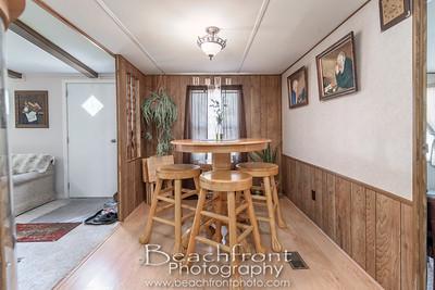Real Estate Photographers in Defuniak Springs